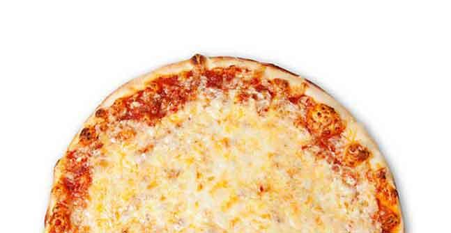 Kinderpizza